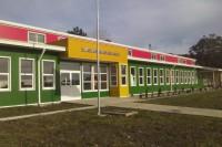 escuela-unificada-isla-huar2