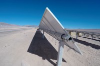andes-solar1