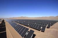 energia-fotovoltaica-el-mercurio_9334
